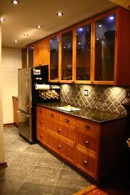ikea white beadboard kitchen cabinets ikea white kitchen cabinets beadboard page 1 line 17qq