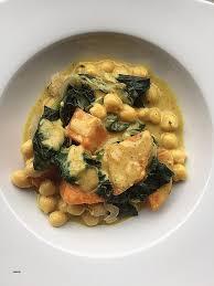 cuisiner patate cuisine cuisiner la patate douce curry de patate douce pois