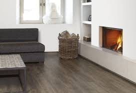 rockville s flooring store hardwood laminate carpet tile