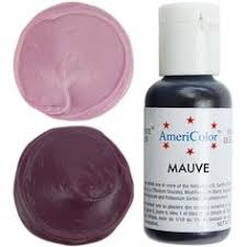 maroon gel paste food coloring all about flavor u0026 color cakes by