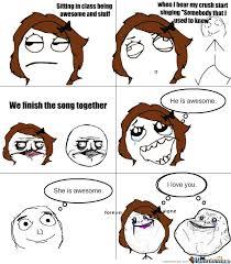 Together Alone Meme - forever alone together by singer1652 meme center