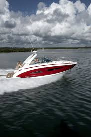35 best cruiser boats images on pinterest power boats yachts