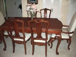 Custom Dining Room Tables - dining tables wonderful custom table pads for dining room tables
