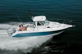 2017 honda marine bf225 xx type boat engines conroe texas bf225xxtype