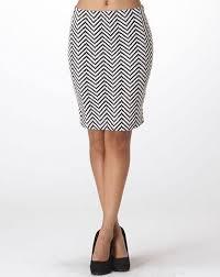 tight skirts the 25 best tight skirts ideas on tight skirt