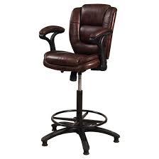 Metal Armchair Dawson Adjustable Armchair 28