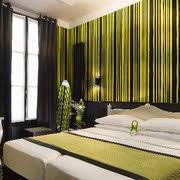 chambre d hotel design hôtel design de la sorbonne 47 photos 18 reviews hotels 6