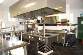 prix de matériel de cuisine pro maroc cuisine pro