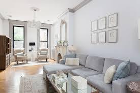 brownstone interior a sophisticated brooklyn brownstone renovation u2013 homepolish