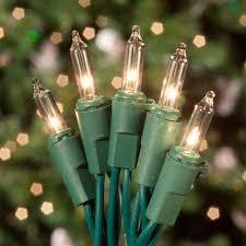 accessories 50 strand lights lights