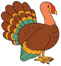 turkey thanksgiving images thanksgiving turkey thanksgiving clip art 3 clipartandscrap