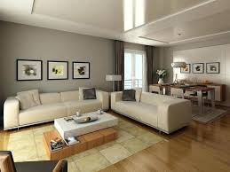 modern home colors interior modern interior paint schemes dragtimes info