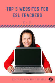 92 best esl resources images on pinterest teaching english ell