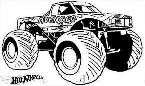wheels racing league wheels coloring pages 5