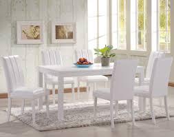 white dining room set white dining room set bjhryz