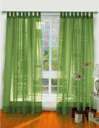 Green Grommet Curtains Olive Green Drapes Sage Green Curtains And Drapes Green Curtains