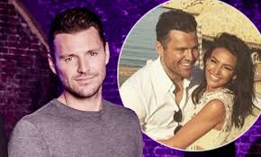 Hotwife Meme - mark wright gushes over hot wife michelle keegan daily mail online