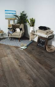 Hardwood Flooring Brisbane Wildwood Timber Flooring Queensland Homes Magazine