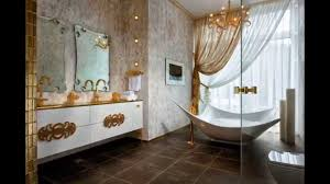 Asian Bathroom Ideas Gorgeous Asian Bathroom Decor At Home Designing