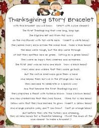 best 25 thanksgiving bracelet story ideas on