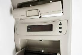 nissan armada overhead console used 2008 nissan titan consoles u0026 parts for sale