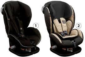 siège bébé auto siège bébé groupe 1 castle izi comfort x3