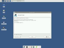 tutorial gentoo linux installing gentoo 2008 0 live cd fosswire