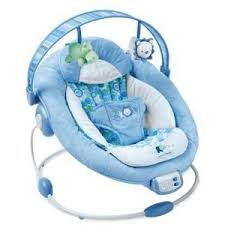 Bright Starts Comfort And Harmony Swing Bright Starts Comfort U0026 Harmony Cradling Bouncer Blue Pebb