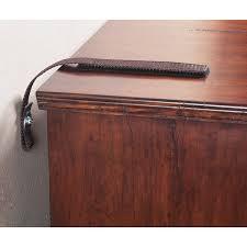 Wood For Furniture Amazon Com Quakehold 4161 Furniture Strap Kit Oak Home Improvement