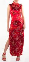 reviewing the best silk cheongsam chinese dresses amazing thai silk