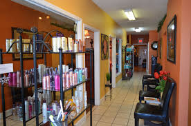 making waves salon and spa let us take you to paradise