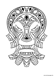 www coloring book info coloring pages snapsite me