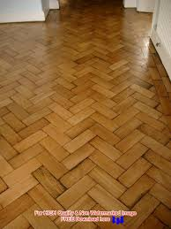 Distressed Engineered Wood Flooring Distressed Engineered Wood Flooring Acadian House Plans