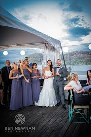 the boathouse palm beach chloe bernard ben newnam wedding