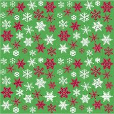 christmas wrap paper christmas wrapping paper beneconnoi