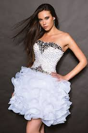 quince dama dresses quinceanera dama dresses dressed up girl