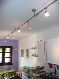 beleuchtung wohnzimmer küche beleuchtung spritzig auf wohnzimmer ideen auch stimmige
