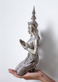 19 best buddhas images on spirituality bronze and buddha