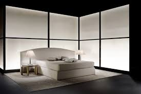 armani home interiors light color design armani casa