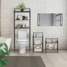 bathroom organization u0026 shelving for less overstock com