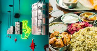 faire de la cuisine ce snack bar à montréal te propose de la cuisine indienne délicieuse
