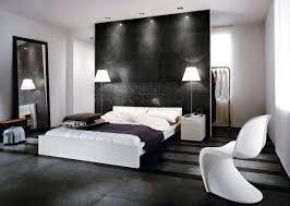 chambre noir et turquoise chambre gris et noir galerie et chambre gris et prune bleu