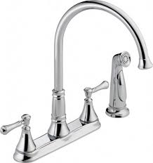 best pull kitchen faucet kitchen faucet best pull kitchen faucets kraus