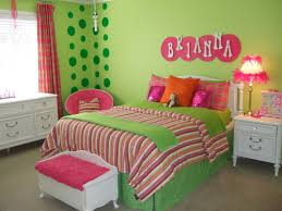 Bedroom Ideas For Girls  Pictures Of Bedroom Ideas Kids Rooms - My bedroom design