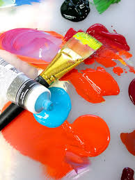 what is the best paint to buy for kitchen cabinets artist s choice the best places to buy supplies