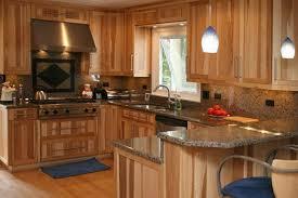 Kitchen Wall Cabinets Unfinished Kitchen Unfinished Kitchen Wall Cabinets And Amazing Kitchen