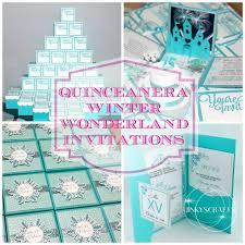 37 best invitation design winter wonderland images on pinterest