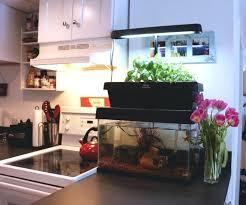 kitchen island cost medium size of fish tanks tank kitchen island cost mini uk home