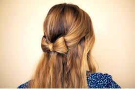 farewell hairstyles 5 farewell hairstyles you must try with sarees