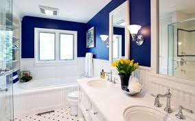 Hgtv Bathrooms Design Ideas by 100 Hgtv Bathrooms Design Ideas Traditional Bathroom